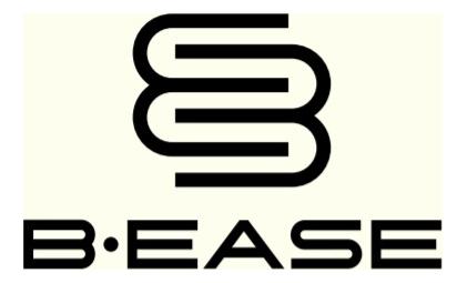 B.EASE - Développons ensemble l\